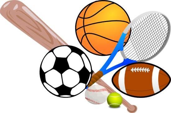 flag football schule regeln